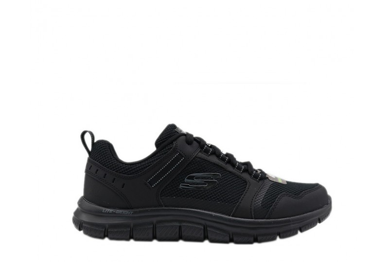 SKECHERS Sneakers 232001